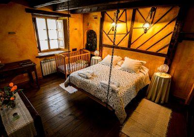 01- Dormitorio 2-w