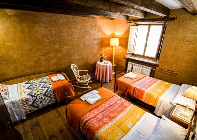 01- Dormitorio-3-web