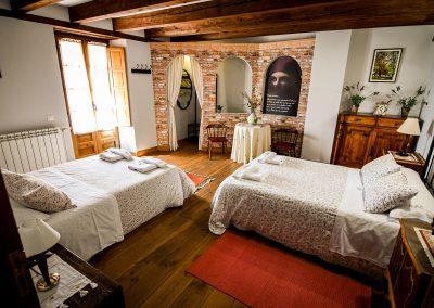 01- Dormitorio-4 web