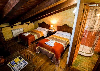 01- Dormitorio-5 web