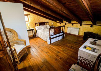 01- Dormitorio-6 web