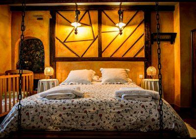 02- Dormitorio 2-w Cama colgante