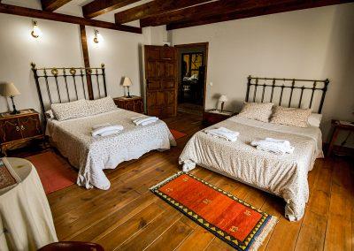 02- Dormitorio-4 web