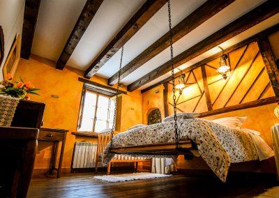 03- Dormitorio 2-w