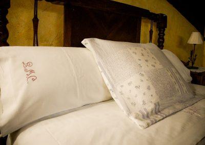03- Dormitorio-6 web