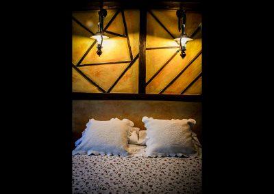 05- Dormitorio 2-w