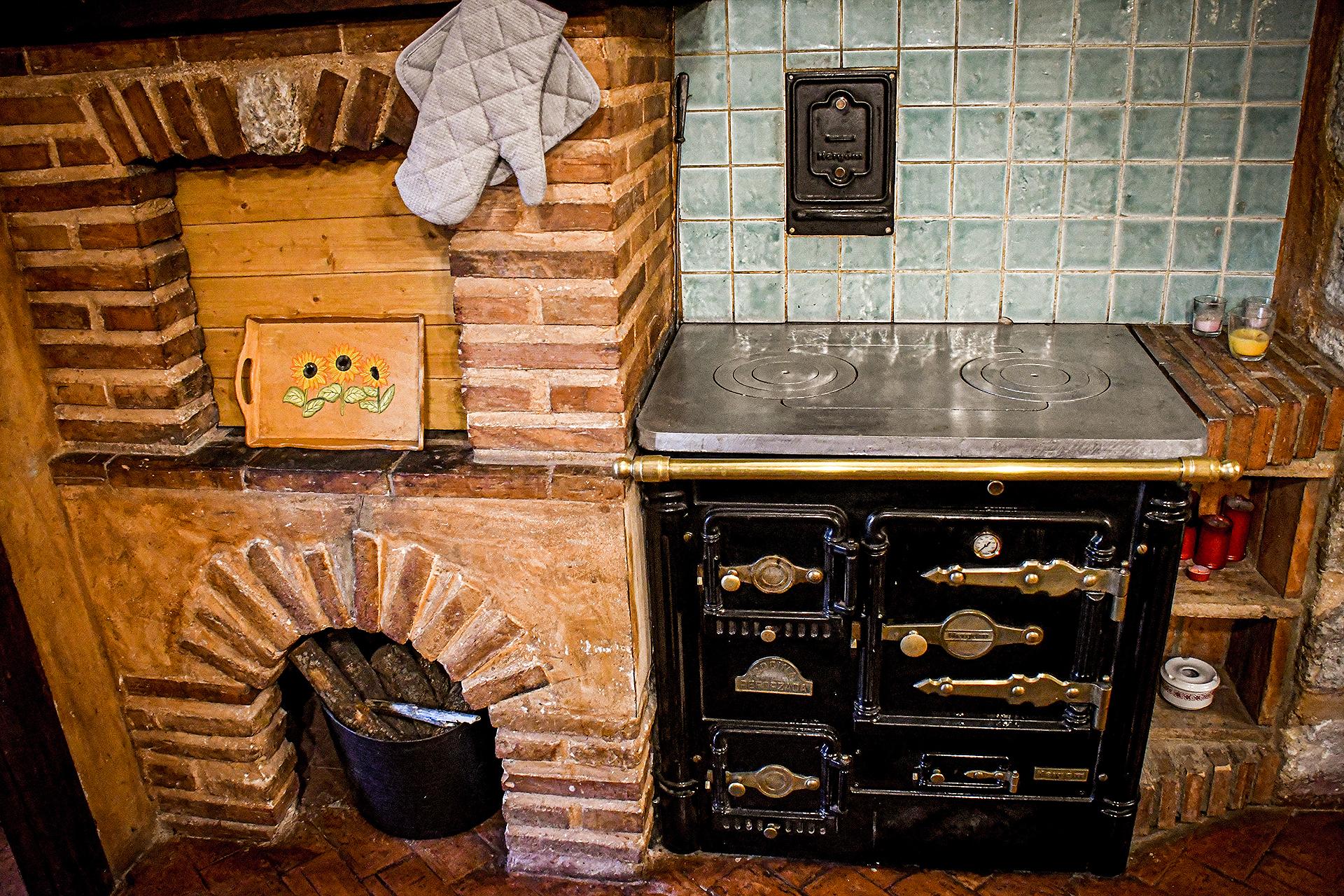 06- cocina y comedor-W