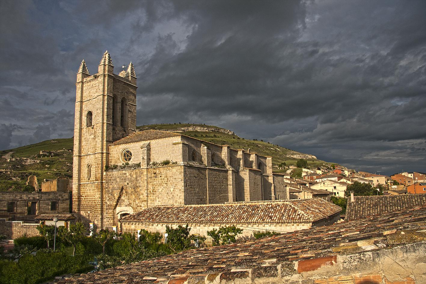 Iglesia-San-juan05-Castrojeriz